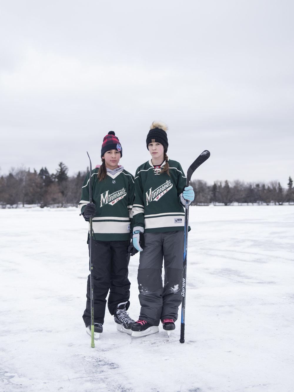 170128_PondHockey_00121T.JPG