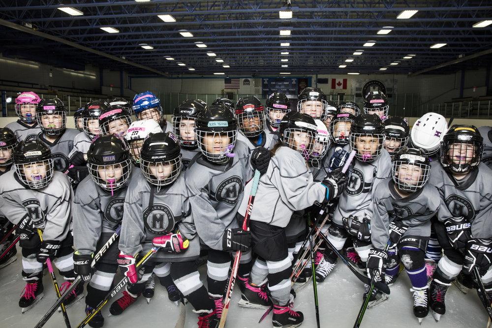 181117_MplsHockey_0428T.JPG