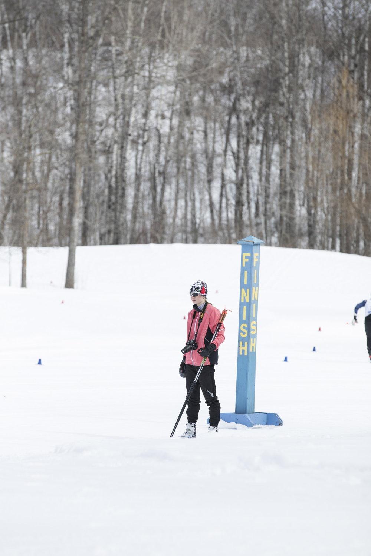 AckermanGruber_Skiing_13.JPG