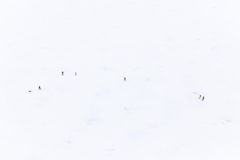 160206_WinterAerials_00135T.JPG