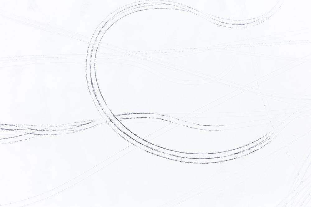 160206_WinterAerials_00307T.JPG