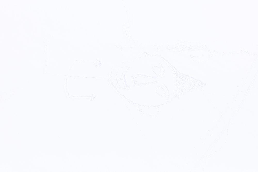 160206_WinterAerials_00896T.JPG