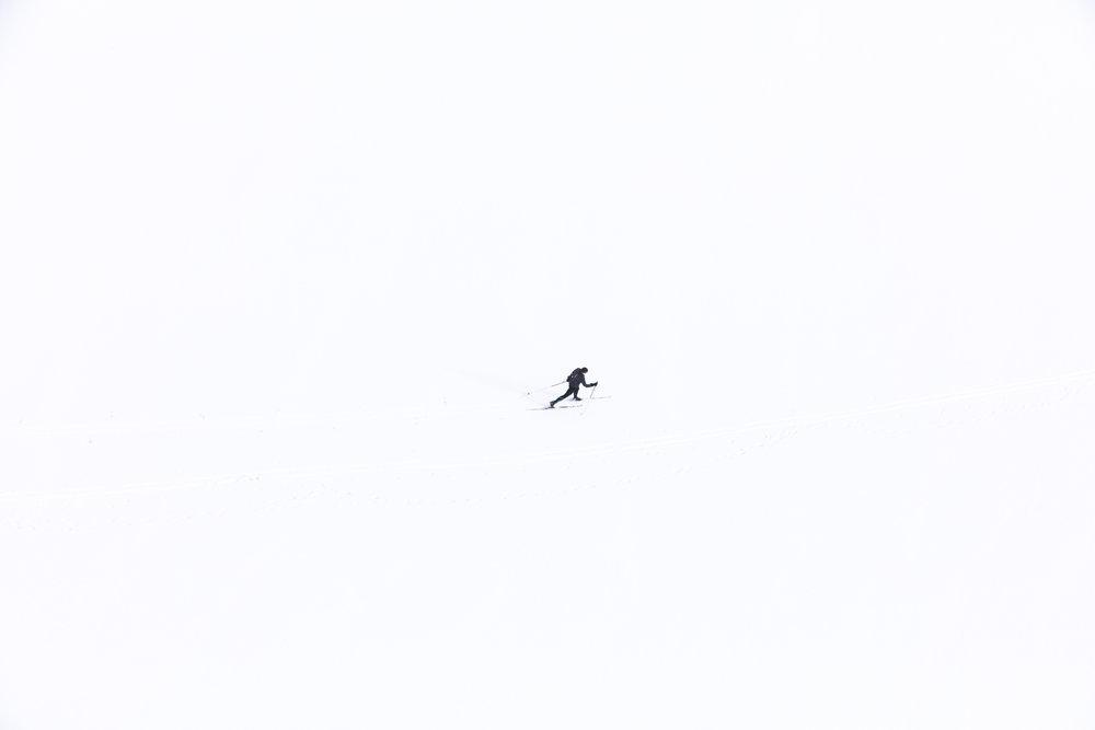 160206_WinterAerials_00918T.JPG