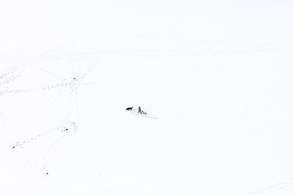 160206_WinterAerials_00954T.JPG