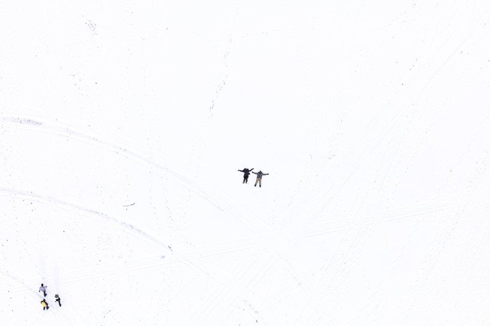 160206_WinterAerials_01035T.JPG