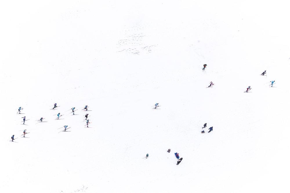 160206_WinterAerials_01196T.JPG