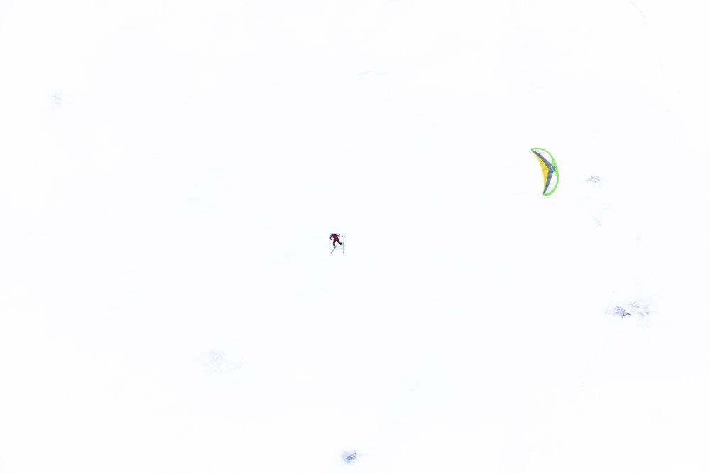 160206_WinterAerials_01356T.JPG