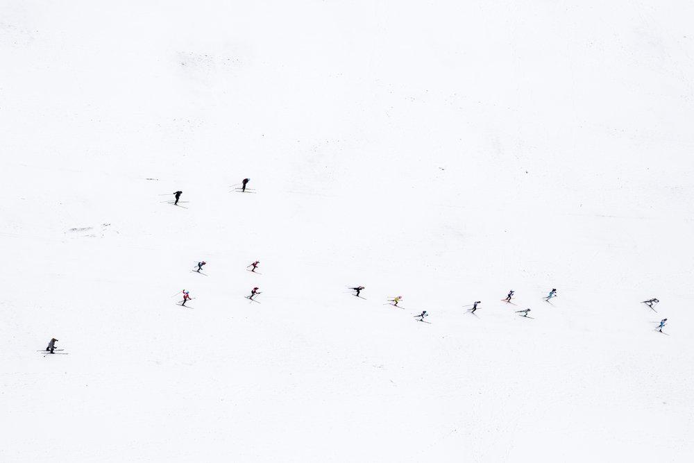 160206_WinterAerials_02288T.JPG