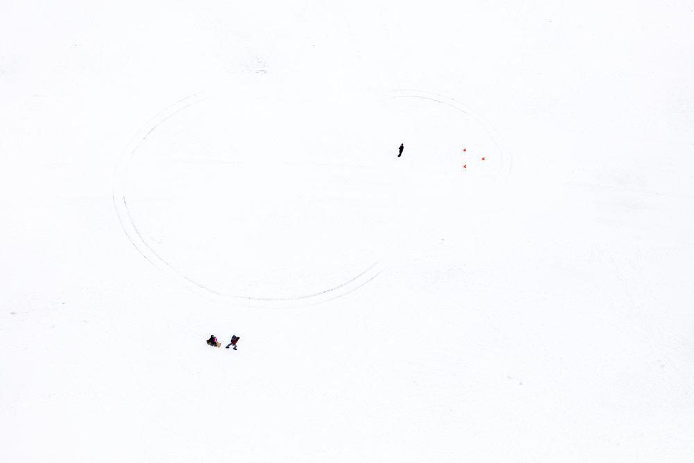 160206_WinterAerials_02320T.JPG