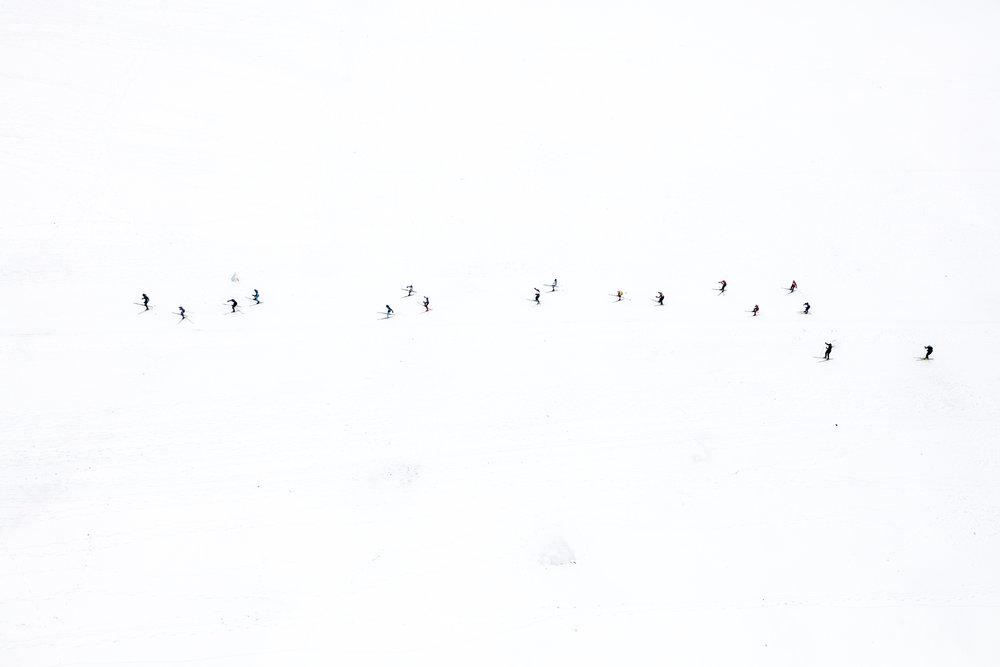 160206_WinterAerials_02343T.JPG