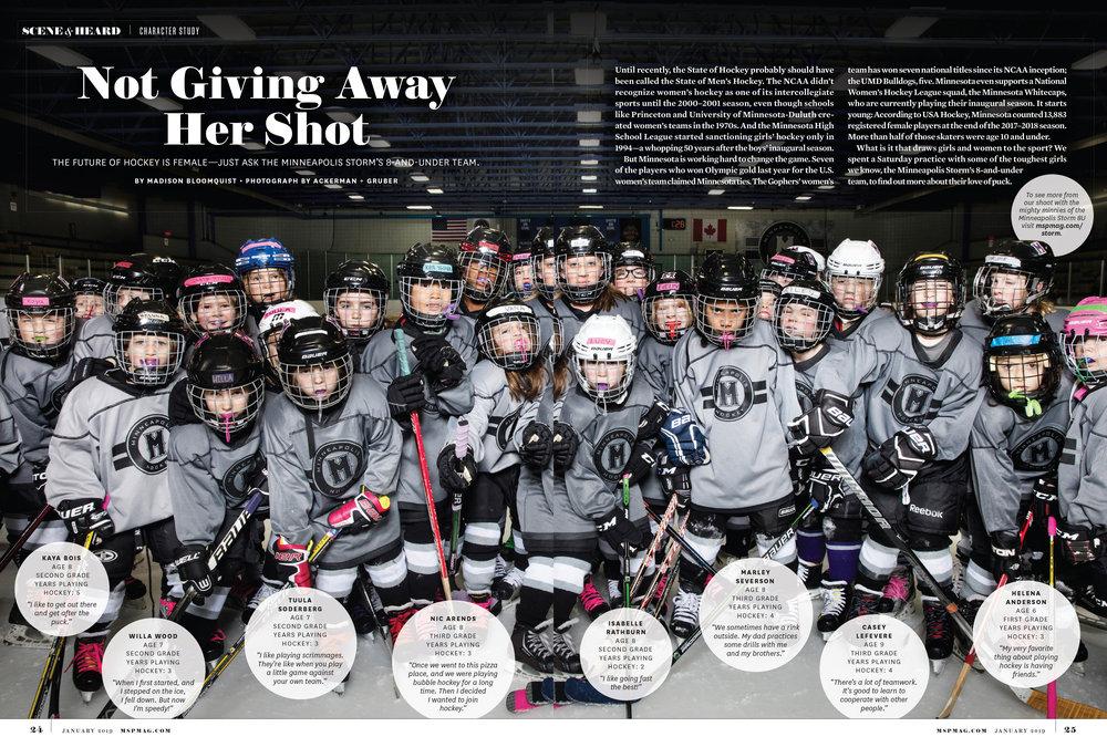 MSP0119_24-25CharacterStudyGHockey_HR-WEB.jpg