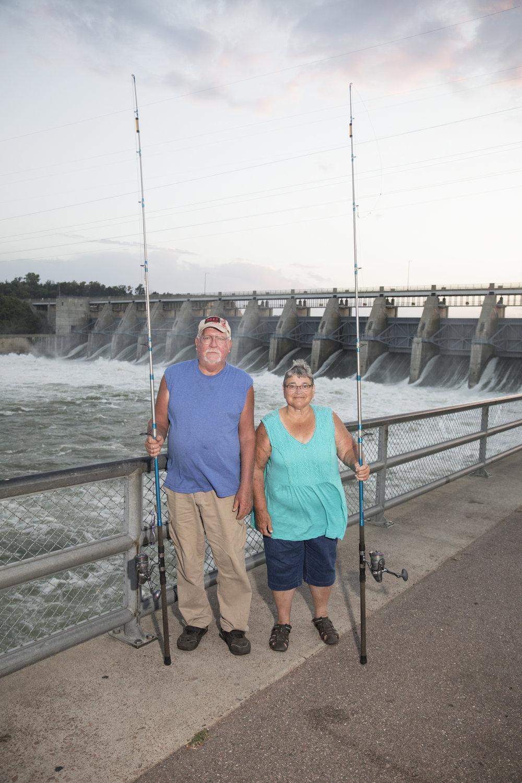 MissouriRiver_NewYorkTimes_10.JPG