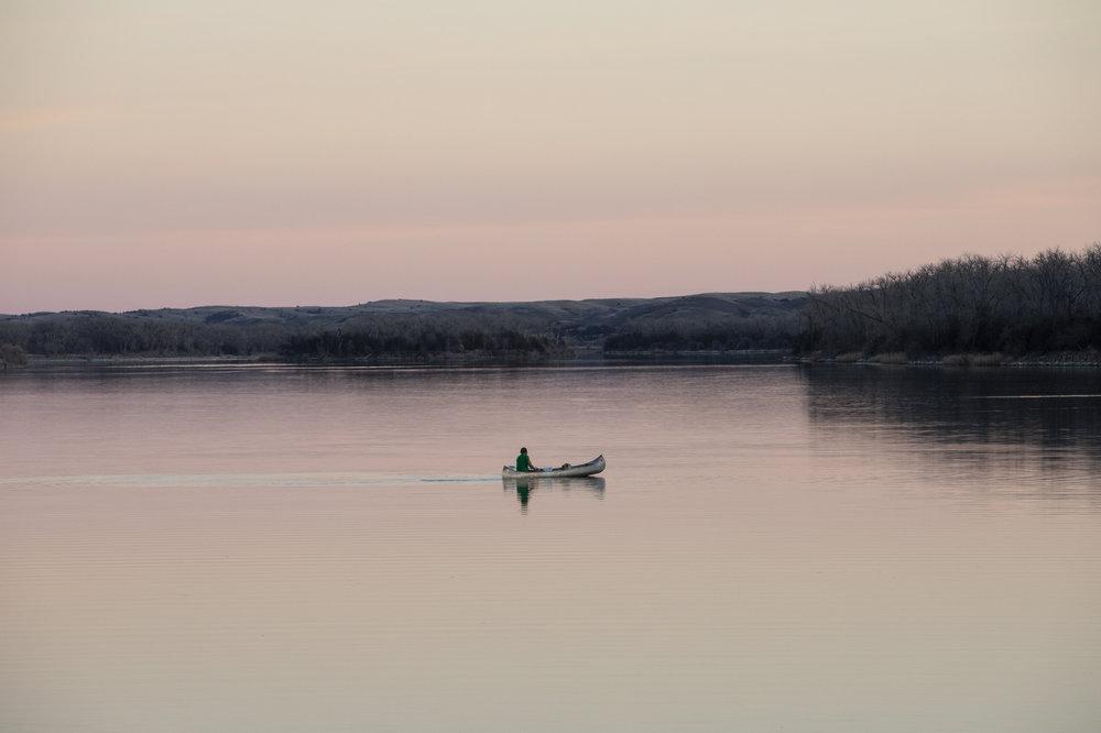 MissouriRiver_NewYorkTimes_26.JPG