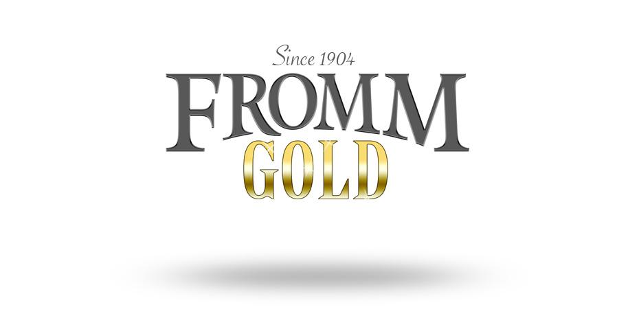 tagfrommgold-logo.jpg