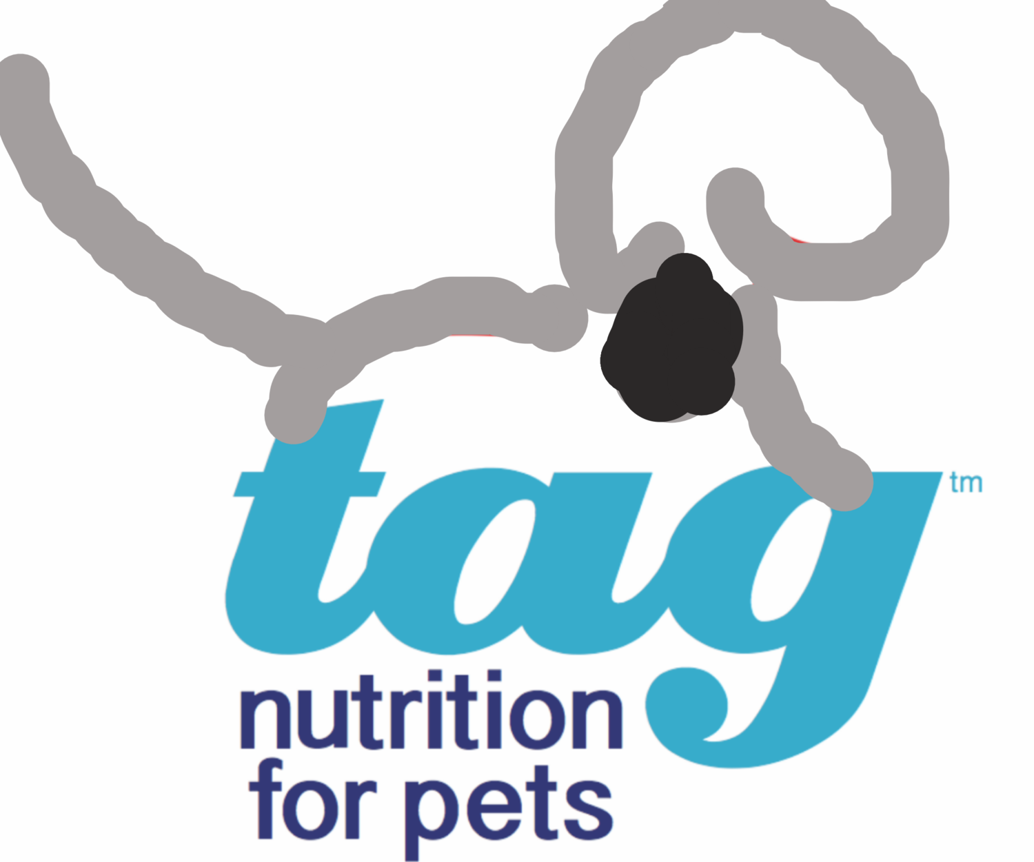 TAG Nutrition for Pets