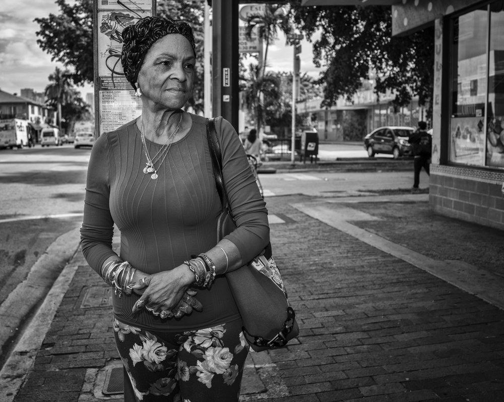 Havana-Woman-Street.jpg