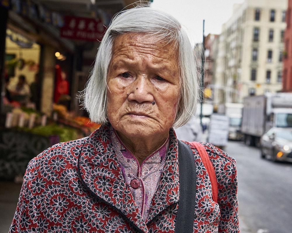 EmptyNameChina Town 2 3.jpg
