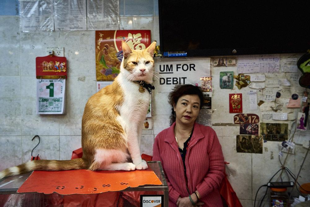 EmptyNameChina Town 2 5.jpg