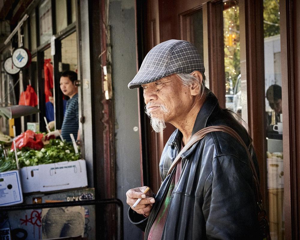 China Town 9.jpg