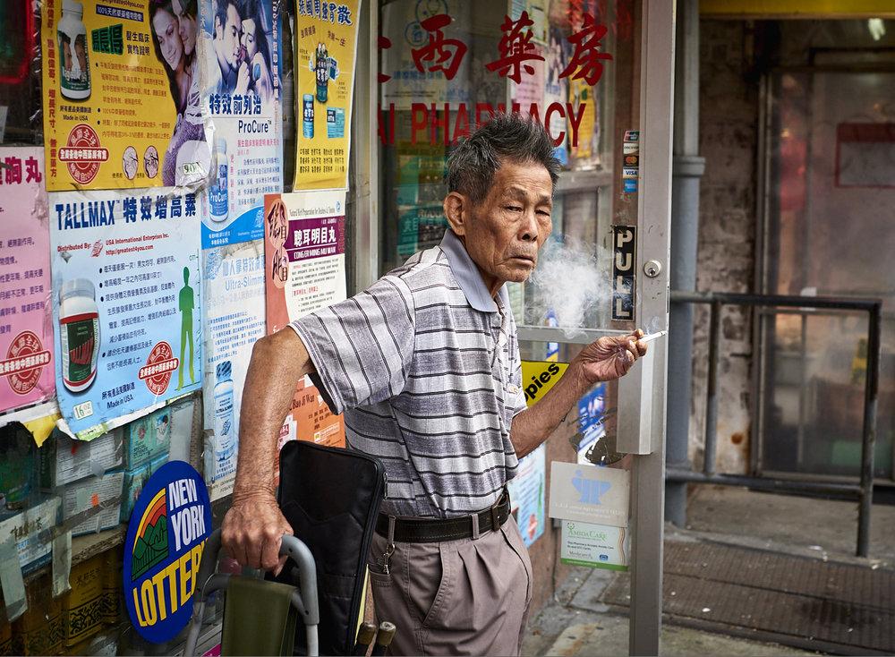 China Town 14.jpg