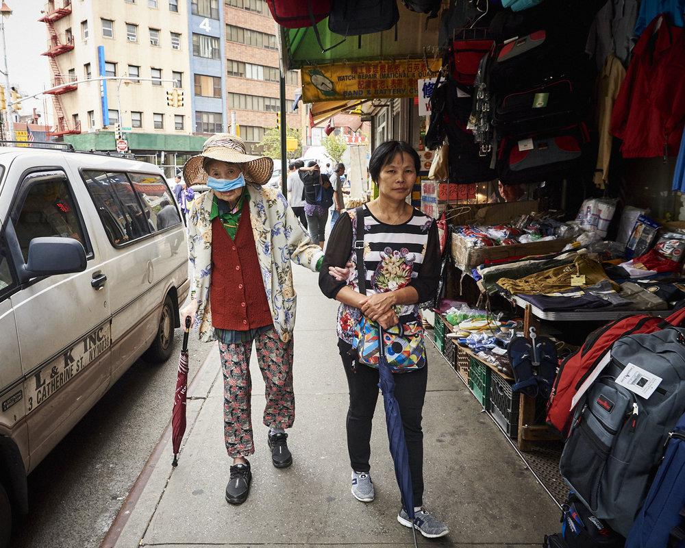 China Town 15.jpg