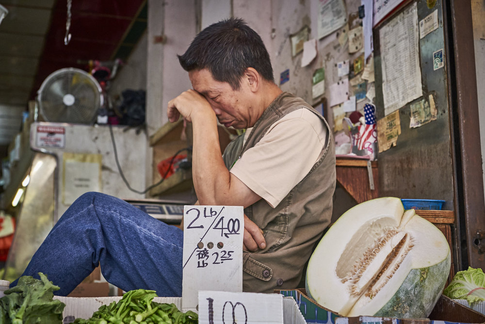 China Town 41.jpg