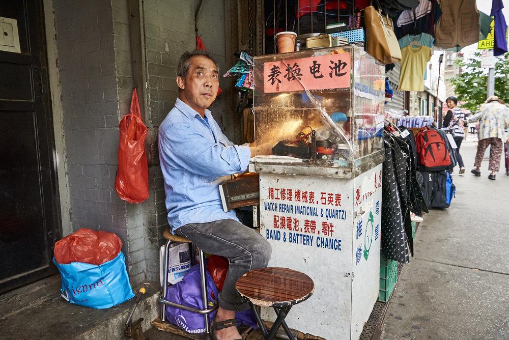 China Town 44.jpg
