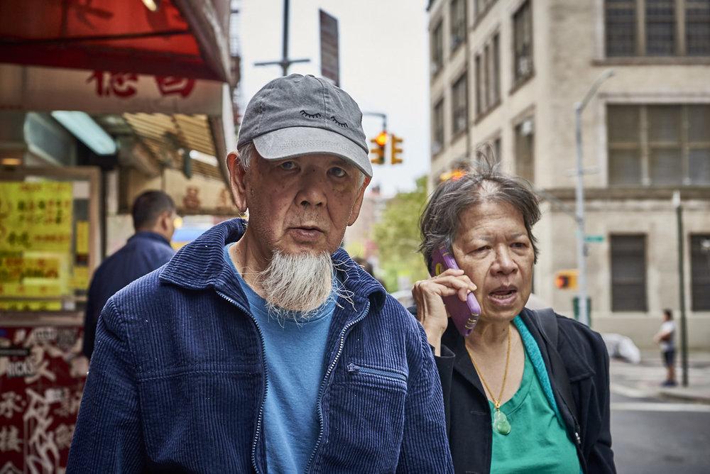China Town 50.jpg