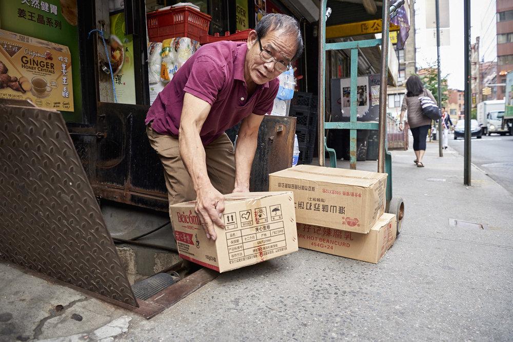 China Town 52.jpg