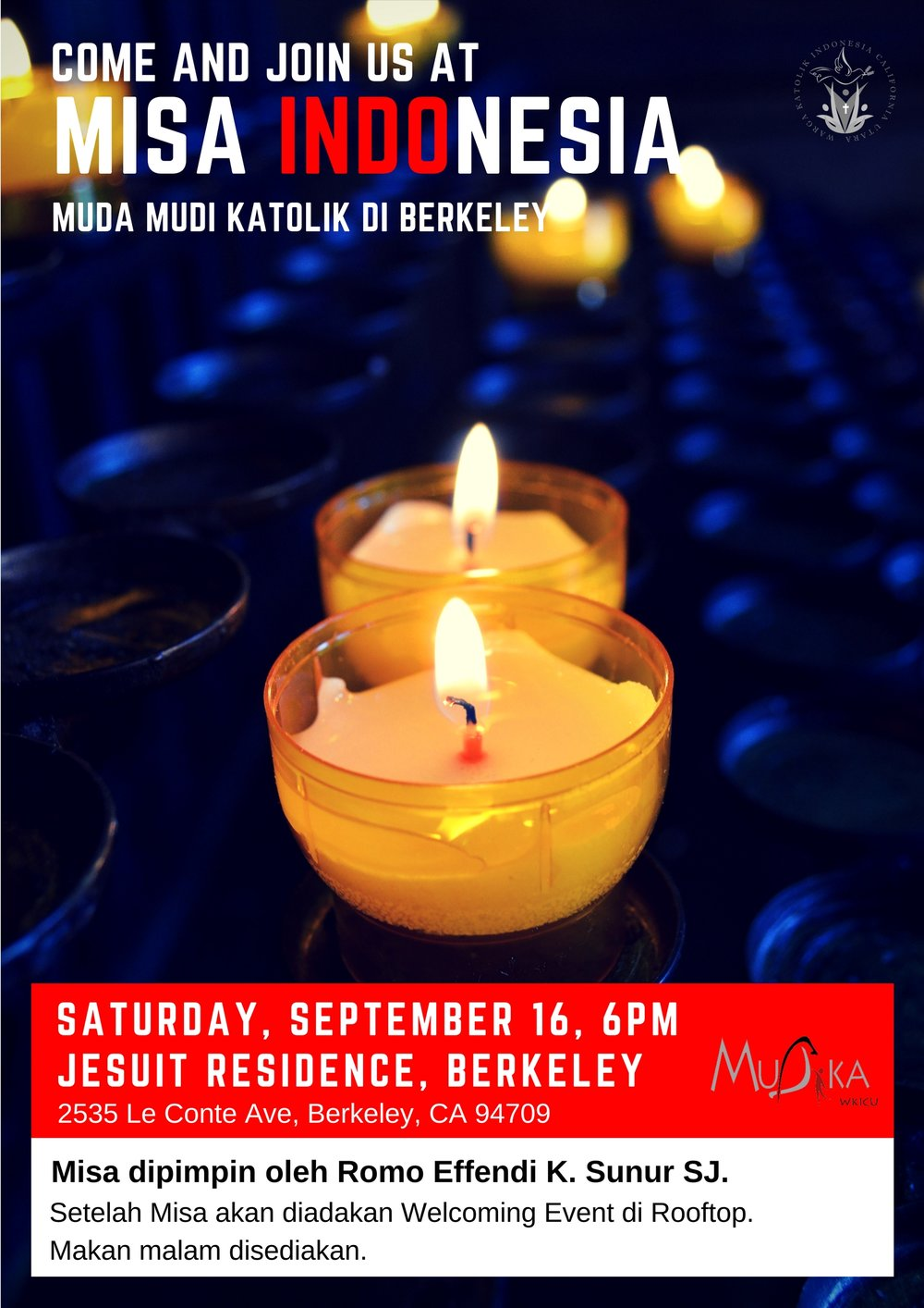 Misa Mudika_Berkeley_September.jpg