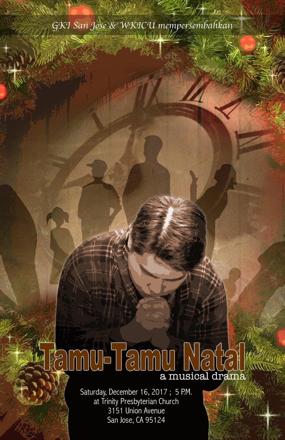 Poster Natal besar.jpg