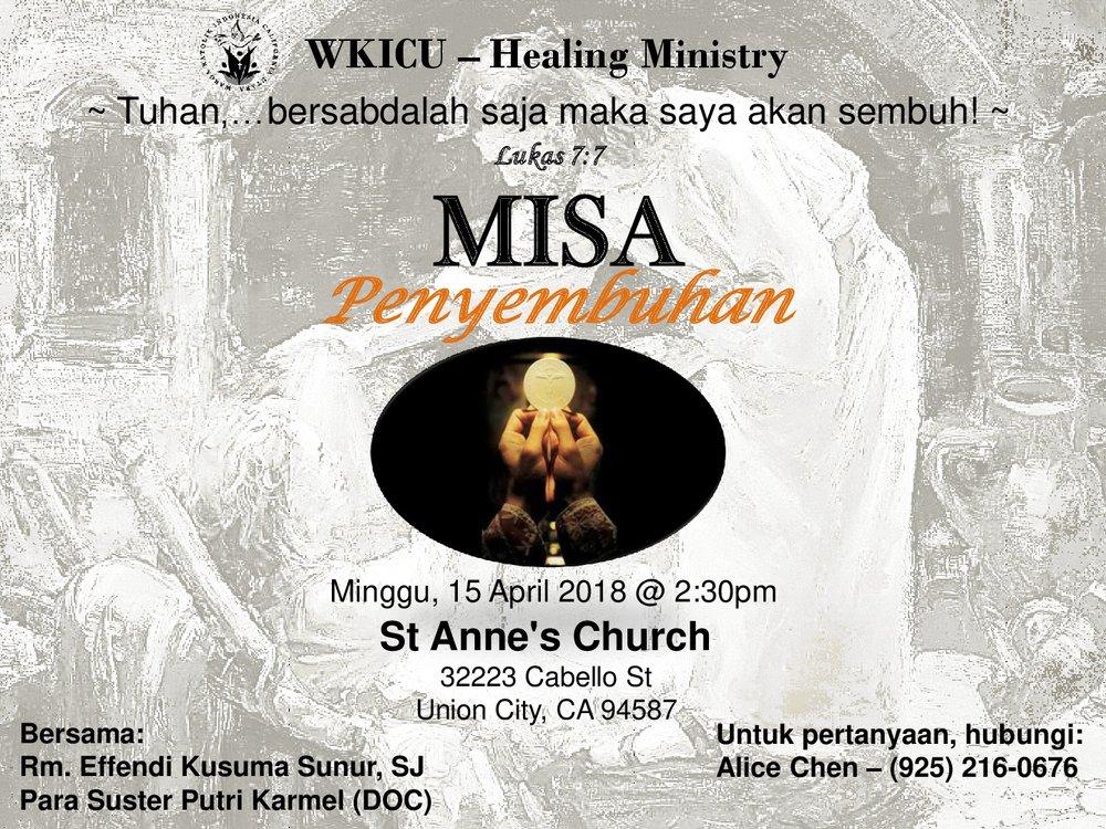 Healing Mass Flyer-001.jpg