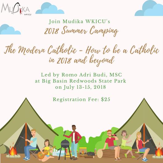2018 Mudika Summer Camping.jpg