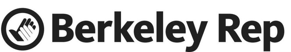 Berk-Rep-Logo-Jpeg-1024x185.jpg