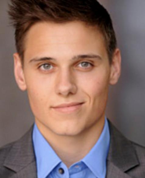 Jake Brinskele