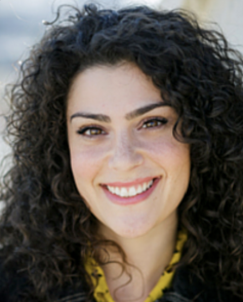 Michelle Drexler
