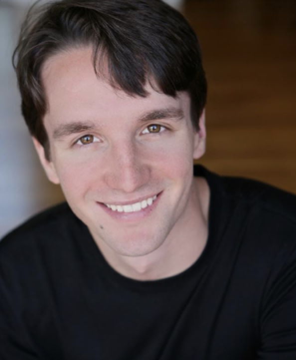 Nathaniel Rothrock