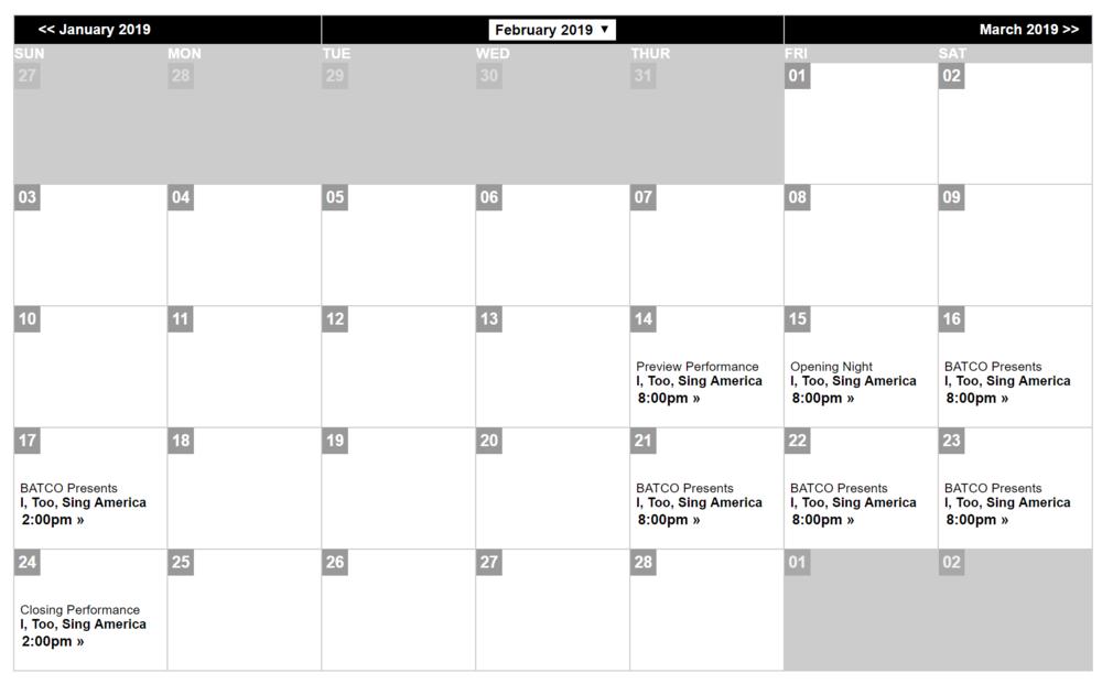 i2sa calendar image.PNG