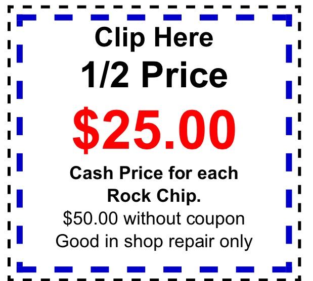 half price coupon.jpg