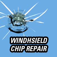 windshield-chip-repair.png