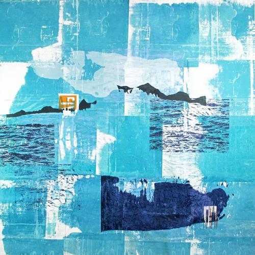 Ocean Blocks 2