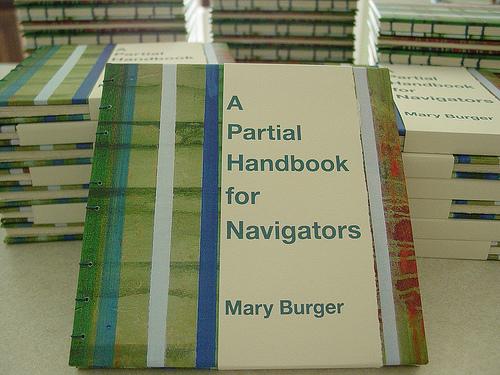 a.partial.handbook.jpg