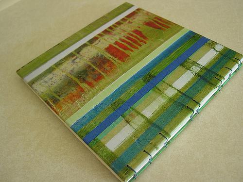partial_handbook_2.jpg