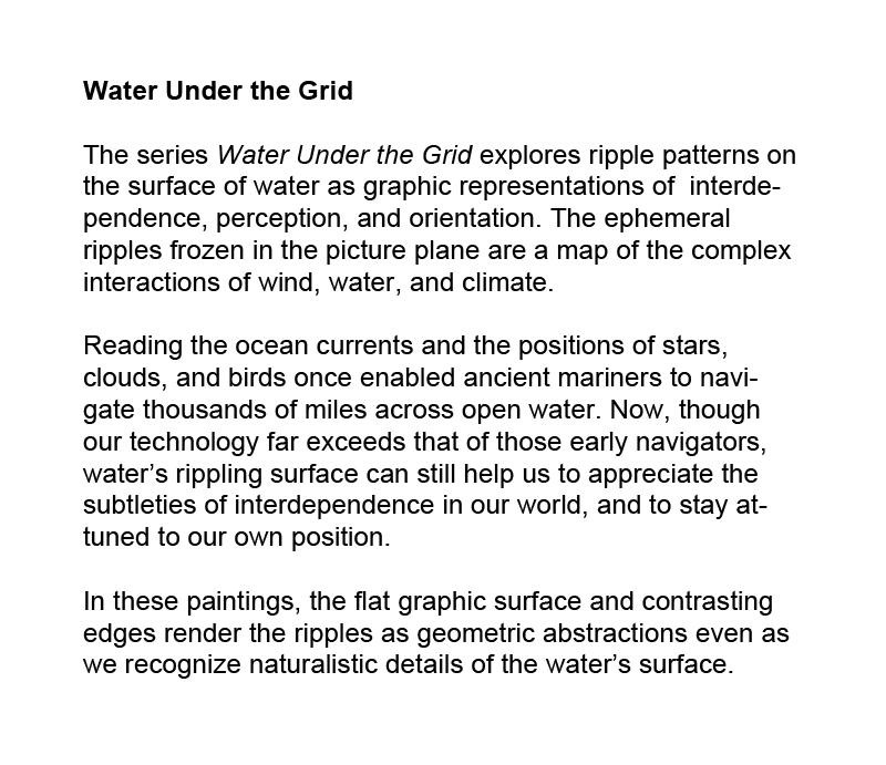 web.statement.water.under.the.grid.jpg
