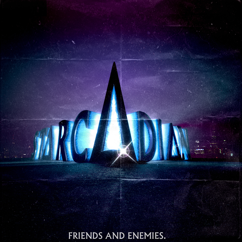 Friends And Enemies Cover.jpg