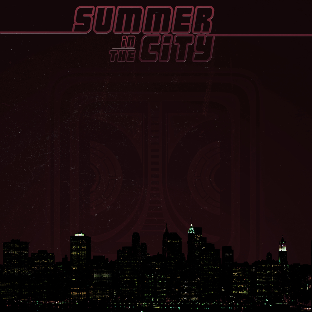 SummerInThecityCover_01.jpg