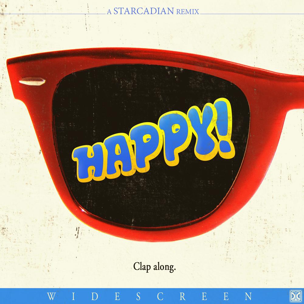 Happy_01.jpg
