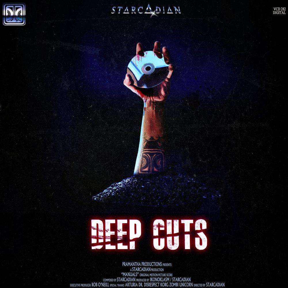 Deep Cuts_05.jpg