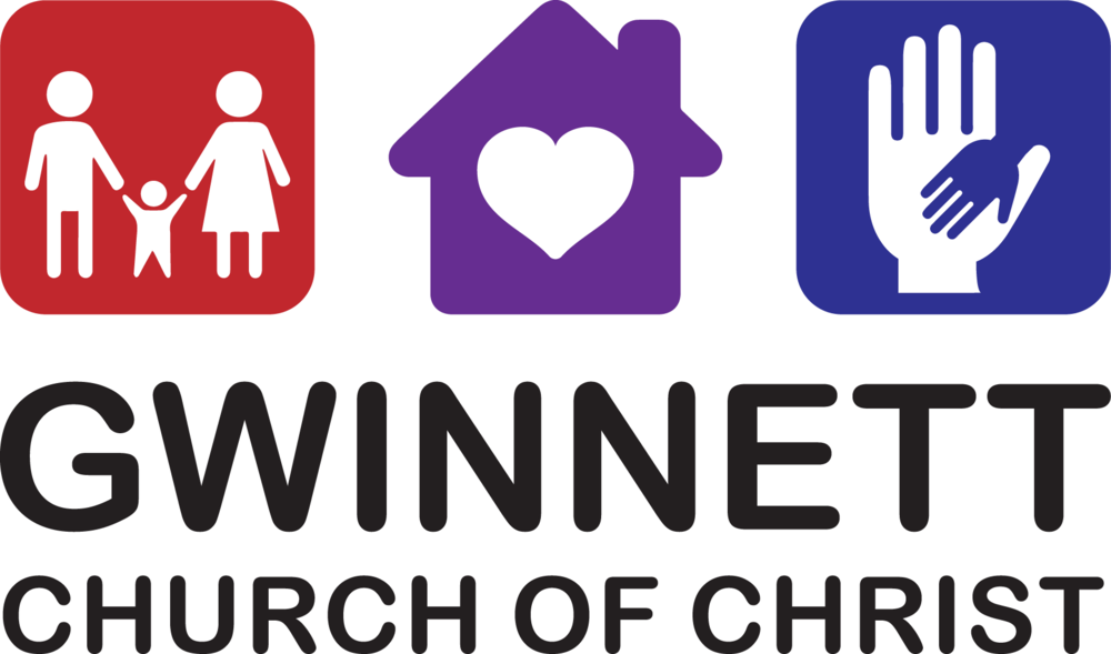 Gwinnett Church of Christ