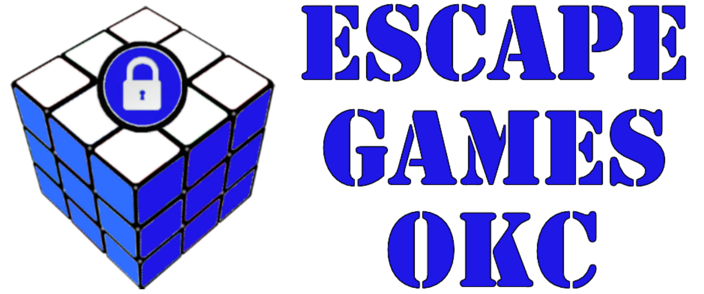 Escape Games Okc Family Owned Puzzle Rooms In Okc Edmond